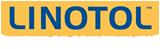 Linotol Logotyp
